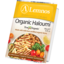 Photo of Lemnos Cheese Haloumi Organic (180g)