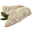 Photo of Parmesan Crumbed Pork Schnitzl
