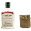Photo of Whiskey & Chocolate hamper