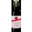 Photo of Real Cave Do Cedro Wine Red Alexio Garcia 14.5%