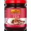 Photo of Lee Kum Kee Char Siu Sauce 240 G