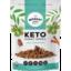 Photo of The Monday Food Co - Granola - Keto Cinnamon Pecan - 800g