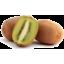 Photo of Kiwifruit Ea