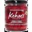 Photo of Kehoe's Kitchen Sauerkraut - Fennel & Garlic