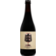 Photo of Garage Project Beer Verbotene Fruchte Rumfass 750ml