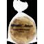 Photo of Drakes Bakery White Pocket Bread 7 Pack