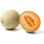 Photo of Melon Rockmelon