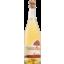 Photo of Lothlorien Winery Medium Sparkling Fruit Wine Apple & Feijoa 750ml