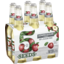 Photo of 5 Seeds Low Sugar Cider 6 X 345ml Bottle Wrap
