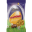 Photo of Cadbury Crunchie Egg Bag 125g