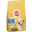 Photo of Pedigree Adult 7+ Dry Dog Food With Real Turkey 3kg Bag