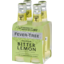 Photo of Fever Tree Bitter Lemon Tonic Bottles