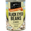 Photo of Chefs Choice - Black Eyed Beans - 400g