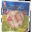 Photo of Sakana Juicy Crab Taste 110gr