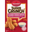 Photo of Inghams Super Crunch Seasoned Chicken Dippers 325g