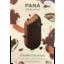 Photo of Pana Ice Cream Sticks Double Choc 3pk