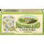 Photo of Natureland Camomile 20 Herb Tea Bags 1.05