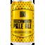 Photo of Bridge Road Beechworth Pale Ale Can