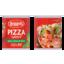 Photo of Leg Pizza Sauce 140gm 2pk