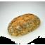 Photo of Noisette Mulit Grain 500g