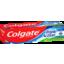 Photo of Colgate Triple Action Fluoride Toothpaste Original Mint 110g