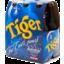 Photo of Tiger Beer 6 Pack