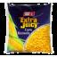 Photo of Logan Farm Extra Juicy Corn Kernals Generic