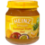 Photo of Heinz Smooth Summer Fruits Gel 110gm