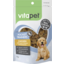 Photo of VITAPET POCKET TRAINERS CHICKEN WITH SWEET POTATOES AND BLUEBERRIES 70G
