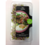 Photo of  Alfalfa & Radish Sprouts Southern Alps 120g