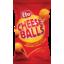 Photo of Eta Corn Snacks Cheese Balls 120g