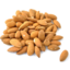Photo of Natural Raw Almonds