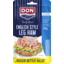 Photo of Don® Thinly Sliced English Ham 250g
