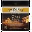 Photo of Twinings Chai Vanilla 10 Pack Teabags