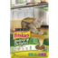 Photo of Purina Friskies Adult Indoor Delights Dry Cat Food 1kg