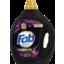 Photo of Fab Perfume Indulgence Sublime Velvet, Liquid Laundry Washing Detergent, 3.6 Litres
