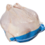 Photo of STEGGLES WHOLE CHICKEN 2.2 kg
