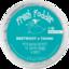 Photo of Fresh Fodder Beetroot & Tahini 200gm