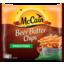Photo of Mccain Beer Batter Thin & Crispy 750g