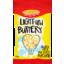 Photo of Pop 'n' Good Light Butter Popcorn 25g