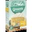 Photo of Greens Cake Mix Banana 430g