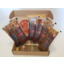 Photo of 'Curry Masters' gift pack