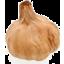 Photo of Garlic Smoked (Argentina) Each