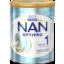 Photo of Nestle Nan Optipro 1 Bl Gold 800g