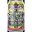 Photo of Brookvale Union Vodka Lemon Lime & Bitters Cans