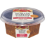 Photo of Wattle Valley Chunky Chilli Red Dip 150g