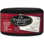 Photo of The Margaret River Dairy Company Port Club Cheddar 150gm