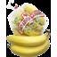Photo of Bananas Carnarvon Pre-Pack