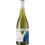 Photo of Yealands Pinot Gris 750ml