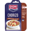Photo of Don® Salami Chorizo 100gm